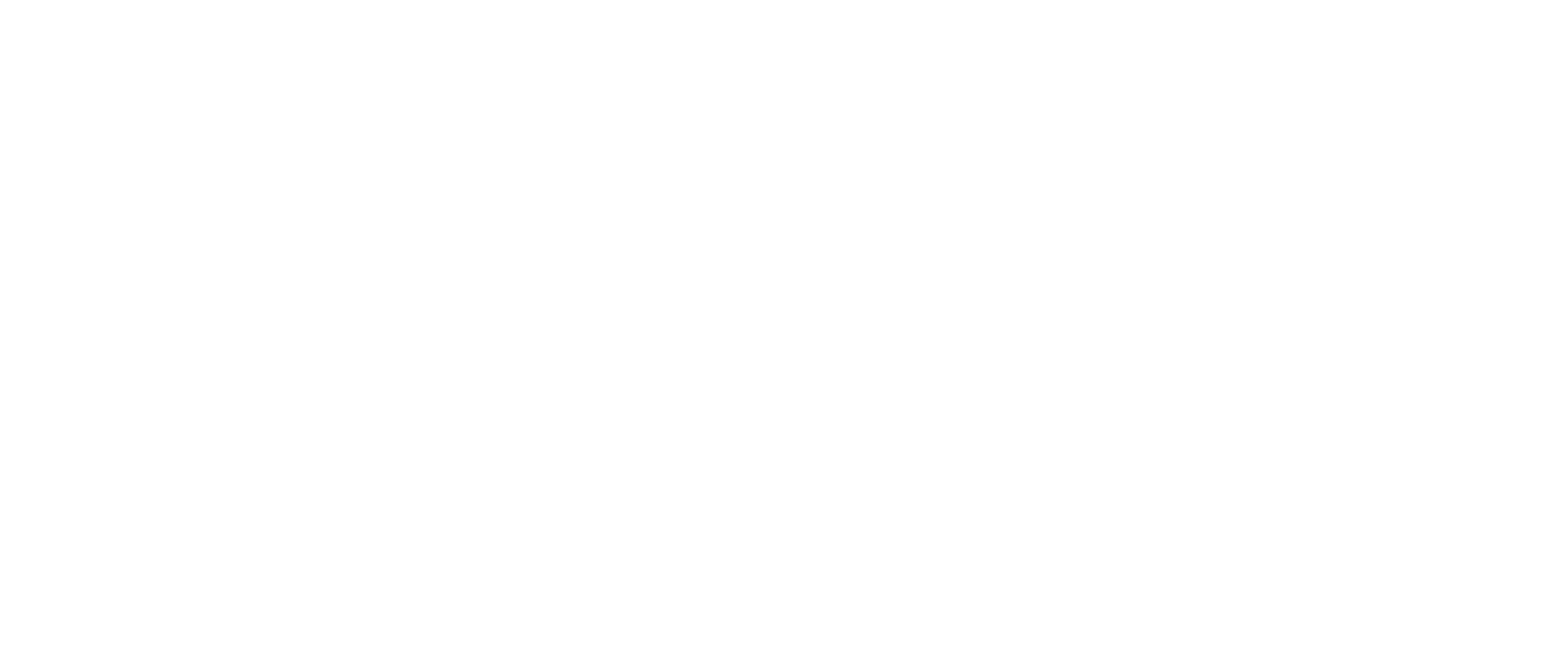 Èri Six